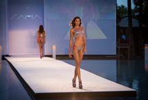 SAHA runway 2016 col - W Miami,
