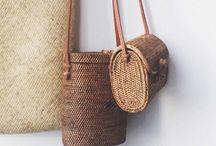 Bags-clutches-purses