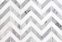 Floor Designs