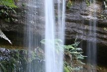 Australia / I want to go there