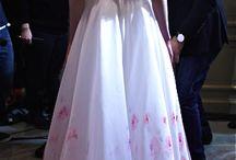 Fashion- Haute couture