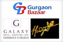 grocery gurgaon / We deliver grocery right at your door step as per your convenience. We also give you the option to choose the time slot of delivery of goods purchased online, so that you never feel disturbed. We partner only with the best quality product suppliers to offer you one-of-the-kind shopping experience to buy grocery online in supermarket Gurgaon.
