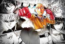 BlogPof / Anime Manga Teknoloji Hepsi Bir Arada...