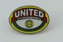 Marmite football badges