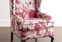 Fotolii&scaune