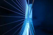 Light Of Life / °Highway °Bokeh °Fire °Neon
