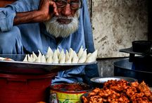 india pakistan pics