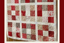 French General Quilts