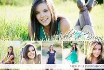 Portraits / Portrait Shoots I did - Adele van Zyl Photography