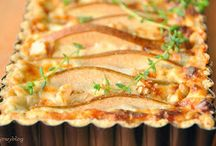 kuchnia-tarty