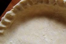 Recipes  / Crockpot chicken / by Mary Murphy