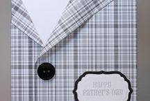 Ideas para: mother's Day and Father's Day