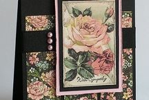 Cards Nature n Flowers