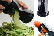 utensilios cozinha