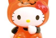 その他cute / other