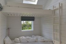 Easy living/summerhouse