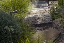 indigenous gardens australia