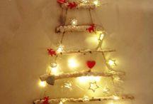 NADAL DECORACIÓ / idees, regals, decoració...
