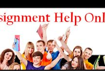 Online Assignment Help / When you seek Online Assignment Help, you would not require worrying about time limits and deadlines. Since these assignments are accomplished by professionals in shortest possible time, there is no delaying in delivering plagiarism free and unique content to the students. To get more information visit us online.