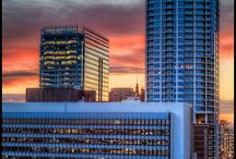 Phoenix / Great things and business items in the metropolitan Phoenix area.