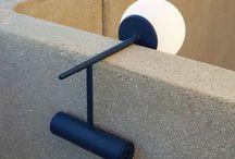 produit lampe nomade
