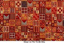 textiles precolo,binos milenarios