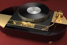 Музыкальные технологии_Music Technology