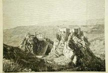 Lauria in the art / Art works became Public Domain representing Lauria http://bit.ly/PD-Old