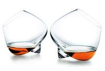 Distririogal - Vajilla / Vasos, copas, botellas...