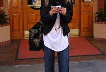 Jeans / Women Stylish Jeans