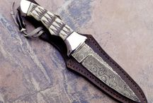 Knife / Best I've seen so far