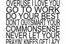 Lovin' you <3