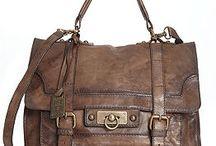 handbags i like