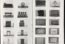 Inventaries Christian Boltanski