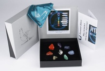 Chakra / Fantastic gift set for all.