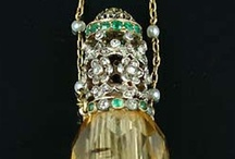 ajib jewelry