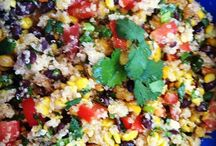 COOK Salads
