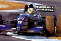 Formula 1 1994