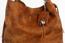 Handbags!! / by Liberty Catalasan