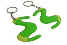 2013 newest plastic soft pvc key chain