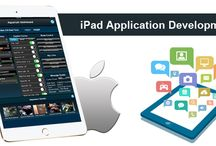 iPad app Development / We are an expert iPad application development company which developed 150+ iPad and iPhone apps. Get FREE quote for your iPad tablet app design and development.