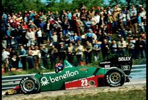 F1 Alfa