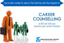 ‎Career Counselling
