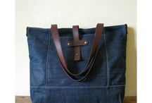 koel bag / My Project