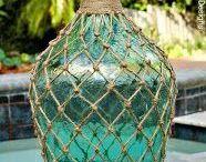 plasa de protectie sticla