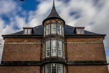 Aarhus / European Capital of Culture 2017