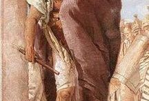 Miken Kralı Agamemnon