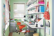:: Office Inspiration ::