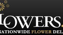 Valentines Day Flowers 2016 / Valentines Day 2016! Order Now 1800 300 003