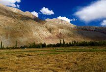 voyage au Ladakh Inde